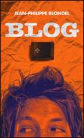 Blog – Jean Philippe Blondel