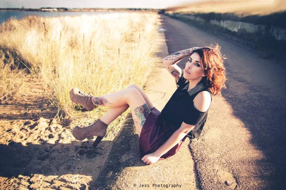 Jess_Photography