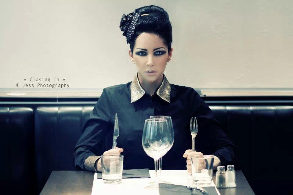 Jess_Photography1