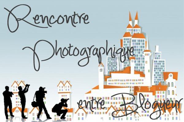 rencontre photographique