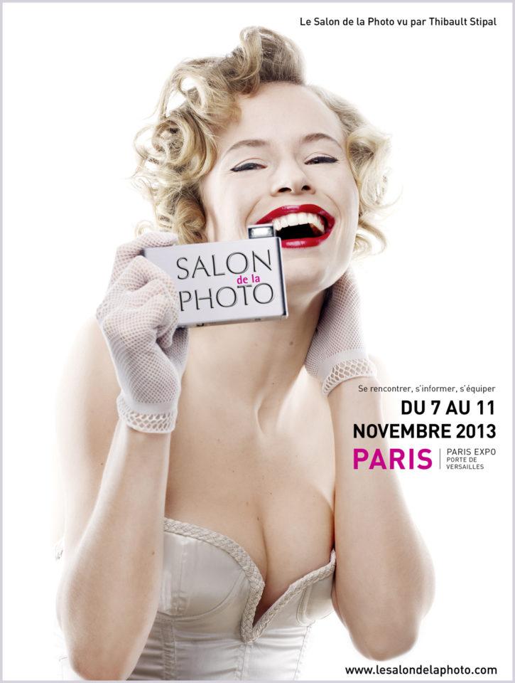 salon-photo-2013