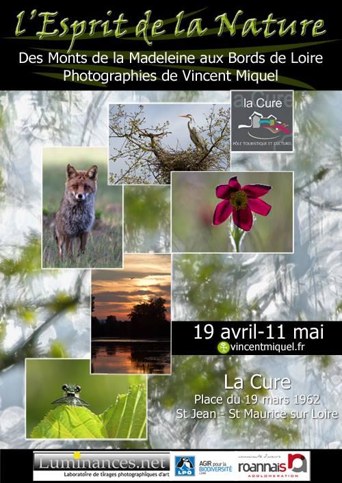 Vincent Miquel