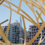 Festival des architectures vives de La Grande Motte