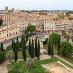 Instameet-Montpellier