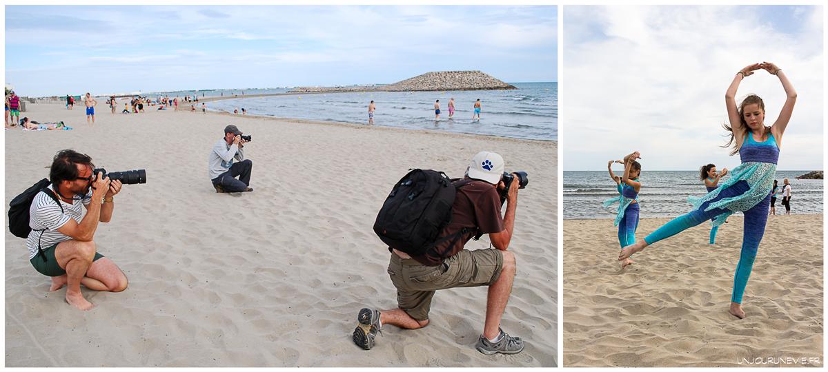 Expo-Photographes-itinérants-18