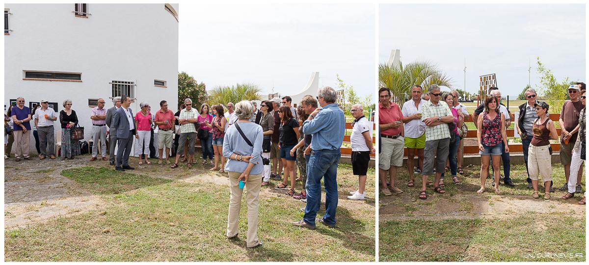 Expo-Photographes-itinérants-4