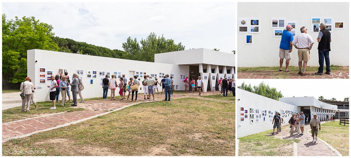Expo-Photographes-itinérants-8