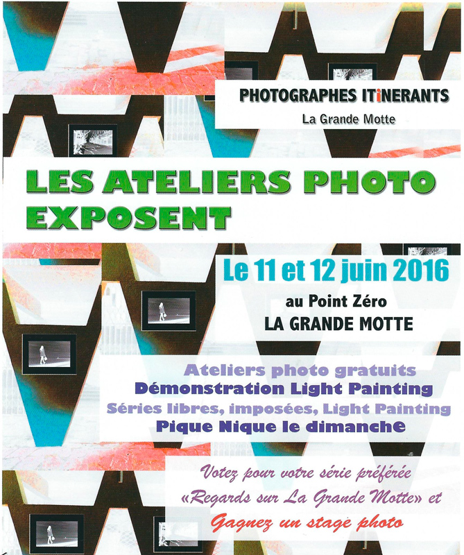 Exposition-Photographes-Itinérants