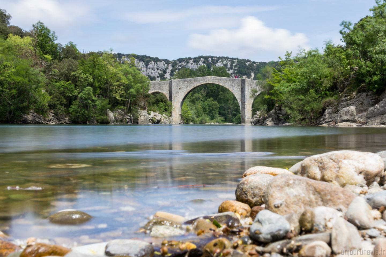Pont Issensac_1212
