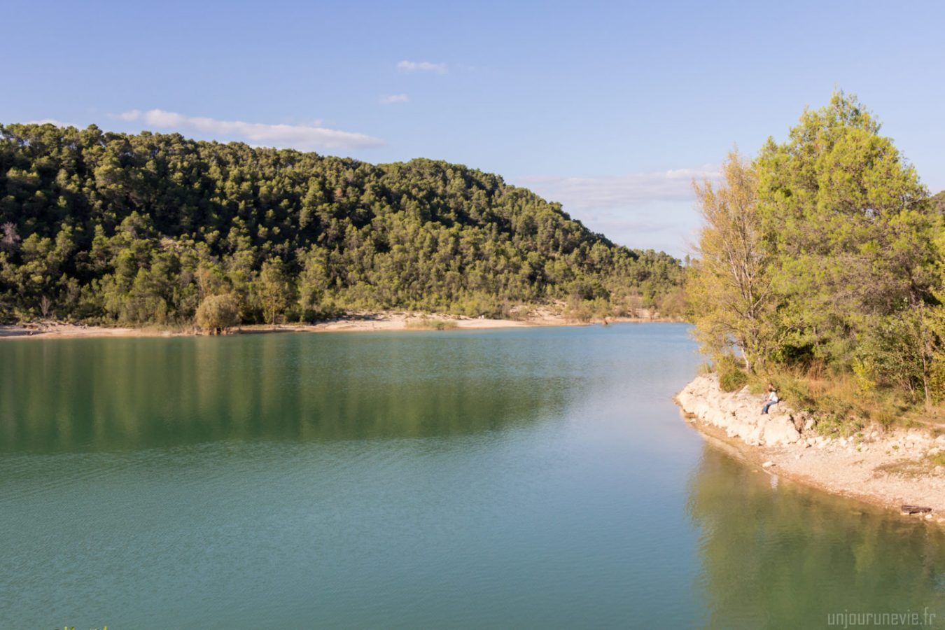 lac-ceceles_2808
